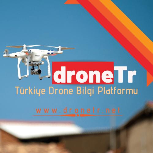 DroneTR.net