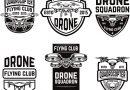 Eğer Bir Drone Kulübünüz Varsa, Etkinlik Haberlerini Bize Gönderin Ücretsiz Yayınlayalım