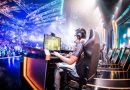 E-Spora İlgi Duyuyorsan Sen De DroneTR 'de Yazar Olabilirsin